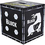 Field Logic Block Vault M Block Archery Target