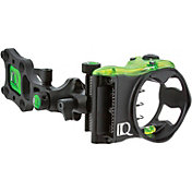 IQ Bowsights Micro 3-Pin Bow Sight