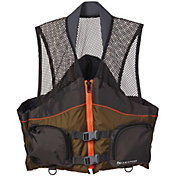 Field & Stream Adult Element Angler Life Vest