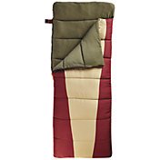 Field & Stream Field Master 40°F Sleeping Bag
