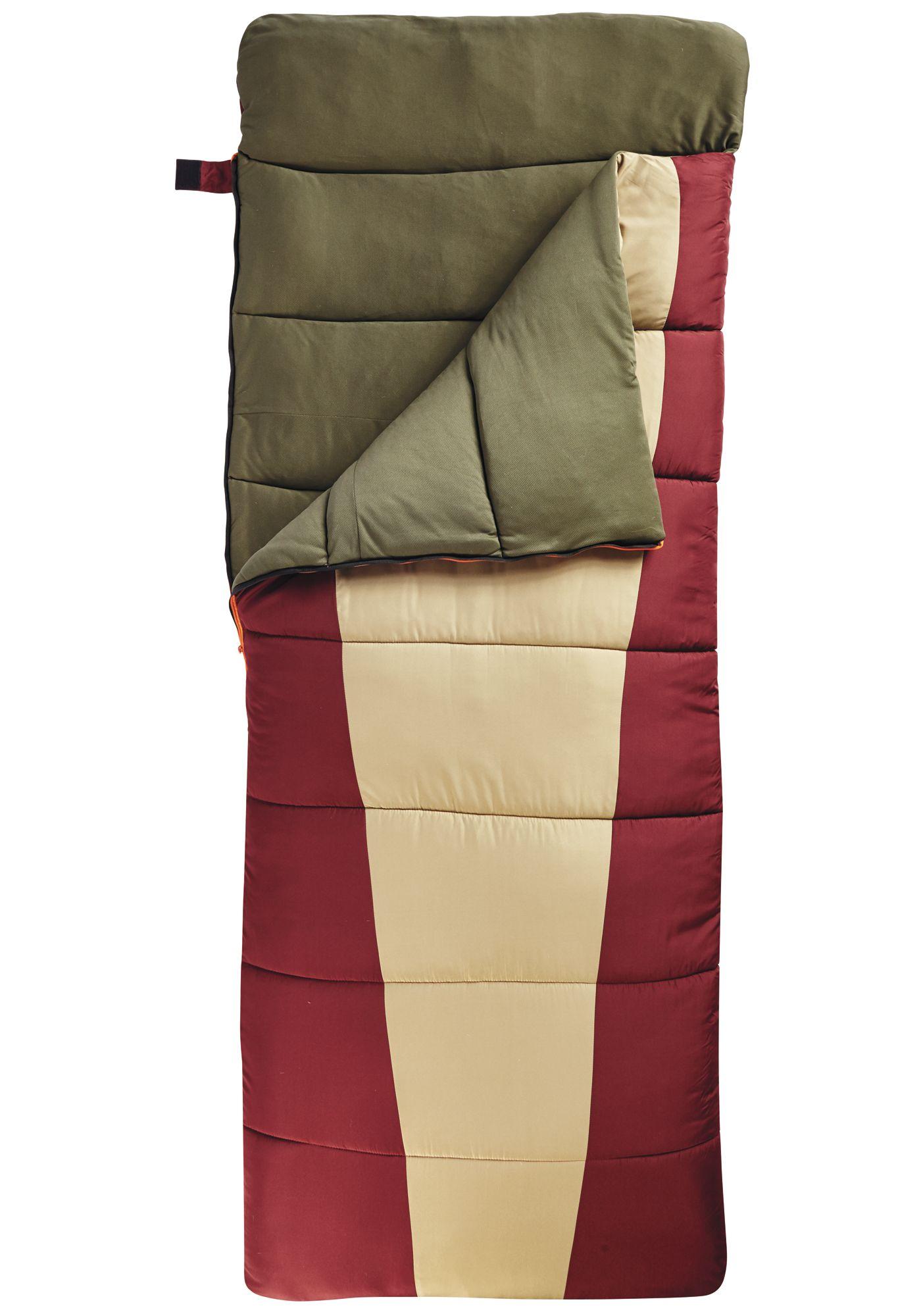 Field & Stream Field Master 40°F Sleeping Bag