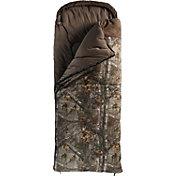 Field & Stream Field Master Extended Bottom 0°F Sleeping Bag