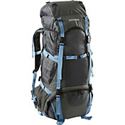 3c9c831dc8 Hiking Backpacks