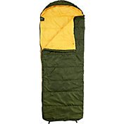 Field & Stream Wisperlite 50° Sleeping Bag