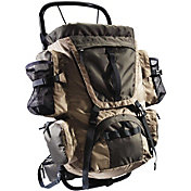 18640b2f10ec Product Image Field   Stream 40L External Frame Pack