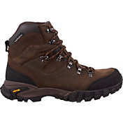 Field & Stream Men's Deep Creek Waterproof Hiking Boots
