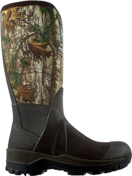 bf6b5699823 Field   Stream Men s Rutland Tracker Insulated Waterproof Hunting Boots