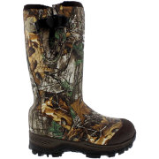 Field & Stream Women's Swamptracker 1000g Waterproof Hunting Boots