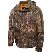 Field & Stream Men's True Pursuit Insulated Bomber Jacket