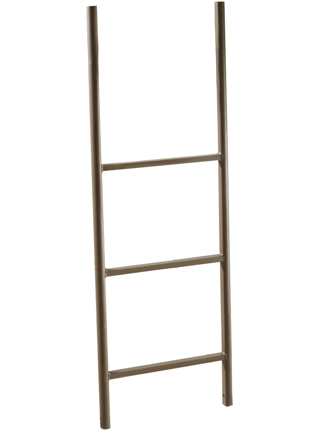 "Field & Stream 20"" Wide D-Tube Replacement Ladder Section"
