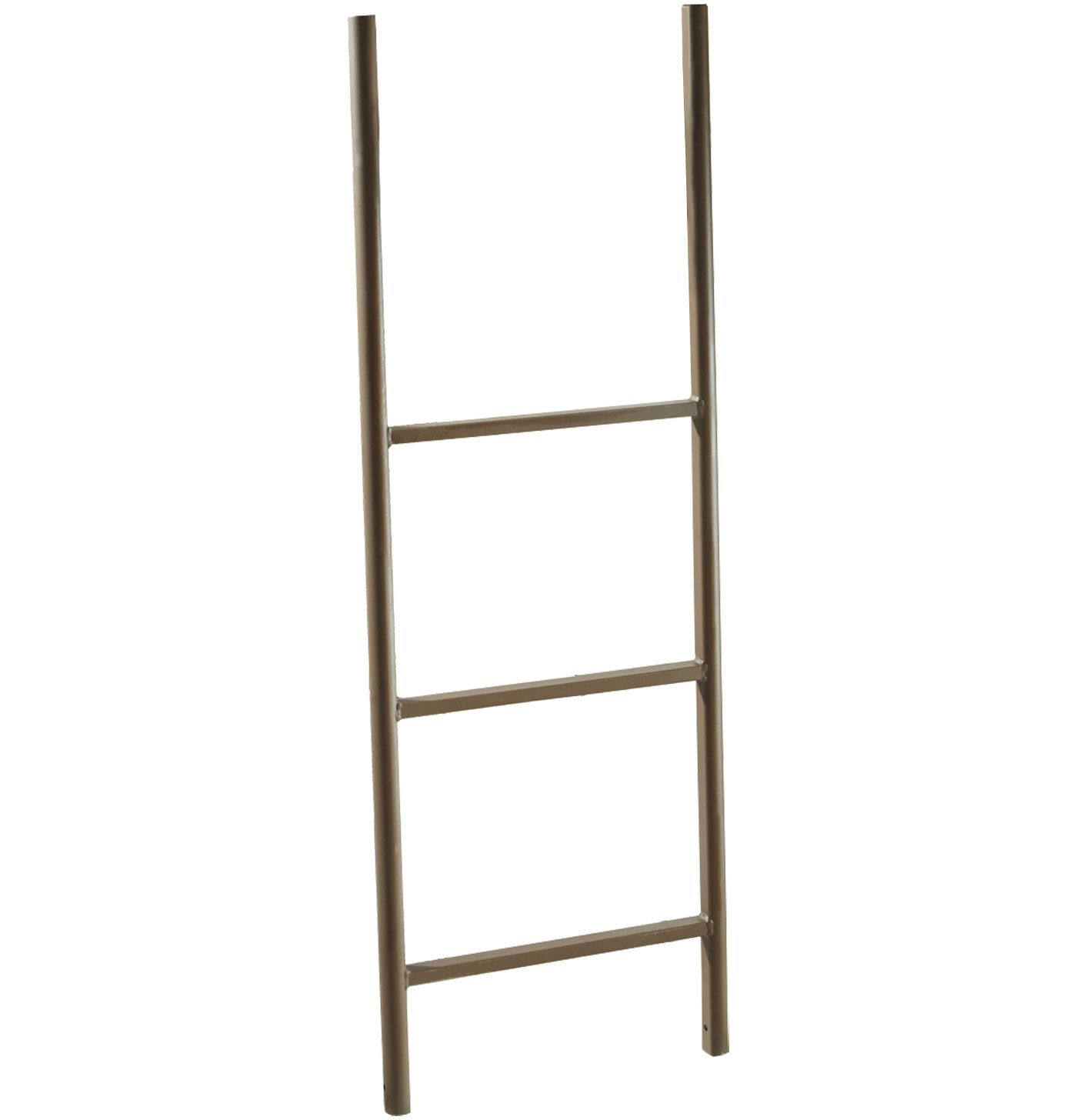 Field & Stream 20-Inch Wide D-Tube Replacement Ladder Section