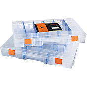Cheap Tackle Boxes