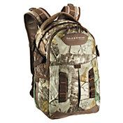 Field & Stream Black Hills Hunting Backpack