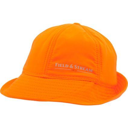 Field   Stream Men s Blaze Jones Hat. noImageFound 3ff220ac7df
