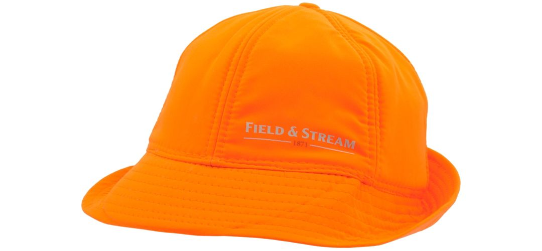 556548507fcae Field   Stream Men s Blaze Jones Hat