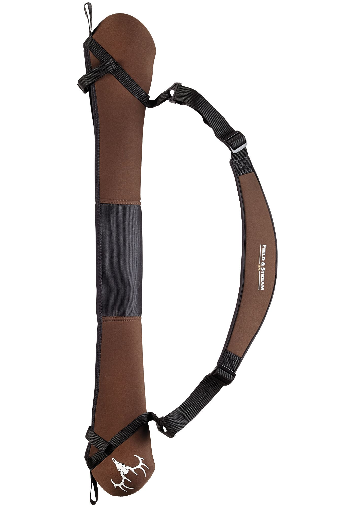 Field & Stream Bow Sling – Brown