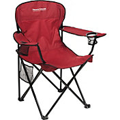 Product Image Field Stream Camp Chair