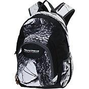 Field & Stream Crazy Peak Hunting Backpack