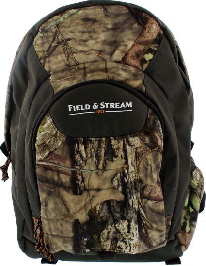 8cd98052931a Field   Stream Crazy Peak Hunting Backpack