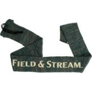 Field & Stream Gun Sock
