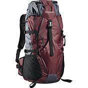 aa70269a66e6 Product Image Field   Stream Mountain Scout 45L Internal Frame Pack