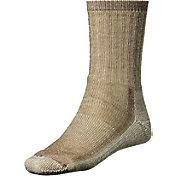 Field & Stream Merino Hiker Socks 2 Pack