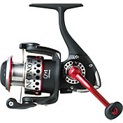 Field & Stream Fishing Reels