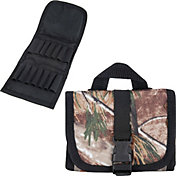 Field & Stream Rifle Shell Carrying Case