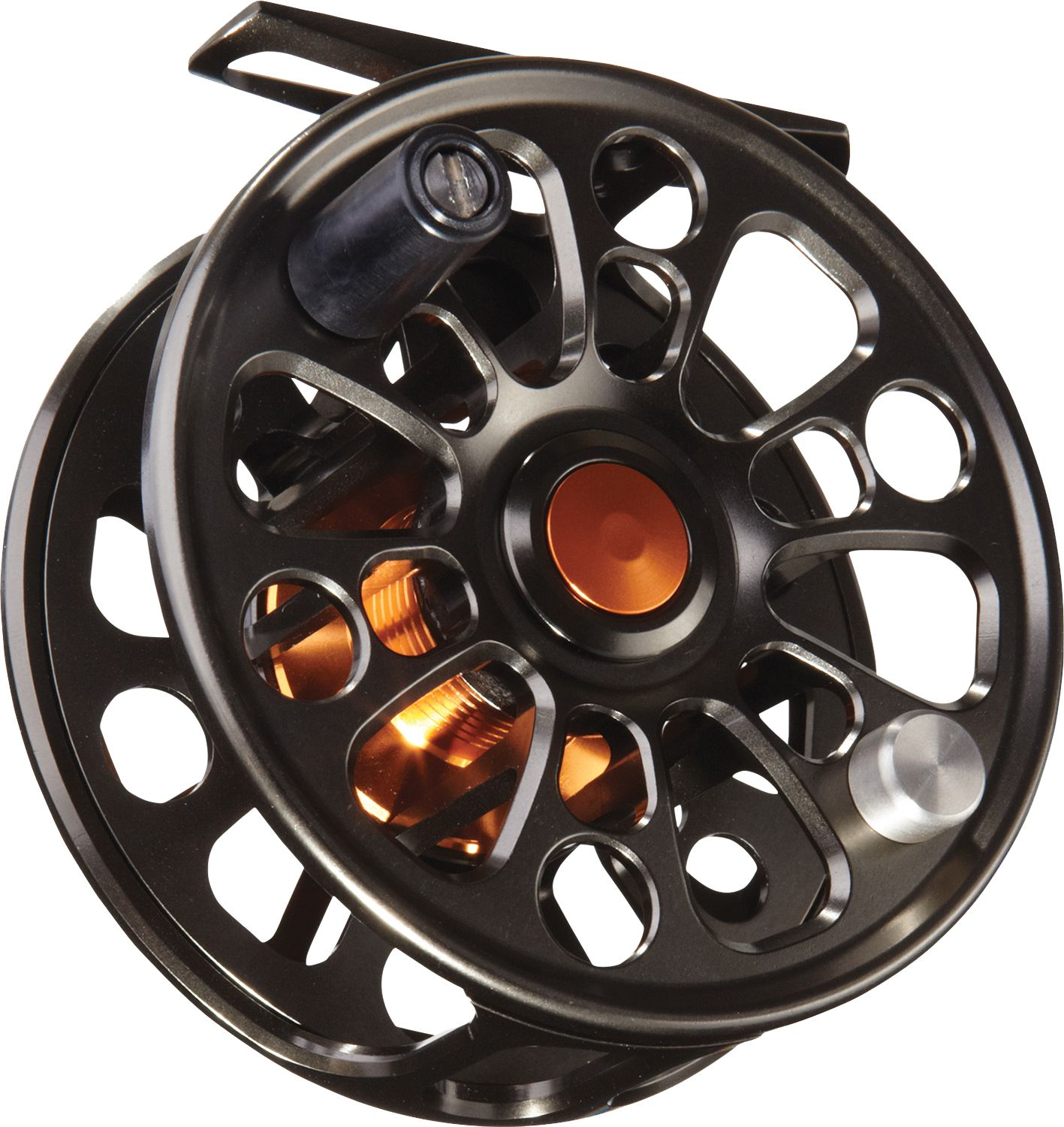 Field & Stream North Branch Fly Fishing Reels, Size: 7/8