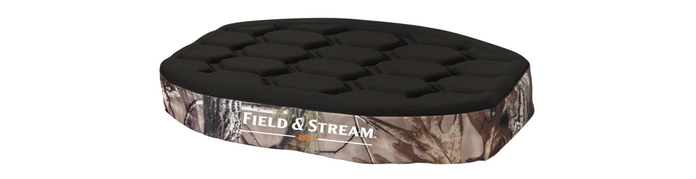 Field & Stream Pro Seat Cushion