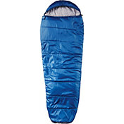 Field & Stream Sportsman 30° Sleeping Bag