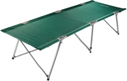 Field Stream Easy Fold Camp Cot