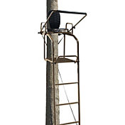 Field & Stream Outpost 16' Ladder Stand