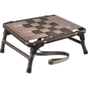 Field & Stream Durable Turkey Stool