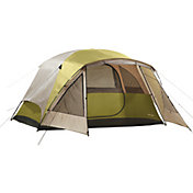 3bfc8ed2e2 Camping Tents - Dome, Family & Backyard | Field & Stream
