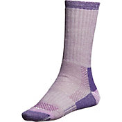 Field & Stream Women's Merino Hiking Socks 2 Pack