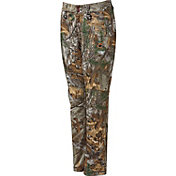 Field & Stream Women's Every Hunt C3 Softshell Hunting Pants