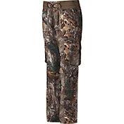 Field & Stream Women's Lightweight Cargo Hunting Pants