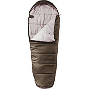 Field & Stream Youth Sportsman 30° Sleeping Bag