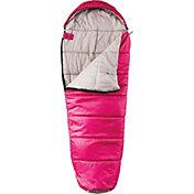 Girls' Sleeping Bags