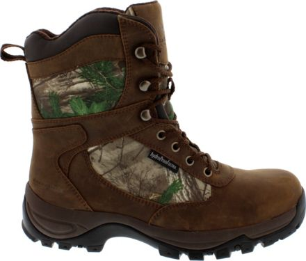 11e9676b851 Hunting Boots & Hunting Shoes | Best Price Guarantee at DICK'S