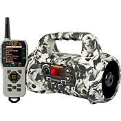 FOXPRO Fusion Electronic Predator Call