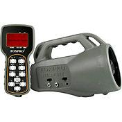 FOXPRO Wildfire Digital Predator Call