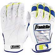 Franklin Youth CFX PRO Amped Series Batting Gloves