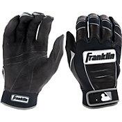 Franklin Youth CFX Pro Series Batting Gloves