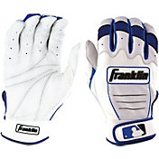 Franklin Youth CFX Pro Series Batting Gloves