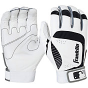 Franklin Youth Shok-Sorb Neo Series Batting Gloves