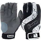 Franklin Youth Shokwave Series Batting Gloves