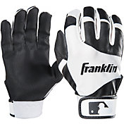 Franklin Youth Classic Series Batting Gloves