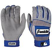 Franklin Adult Neo Classic II Batting Gloves